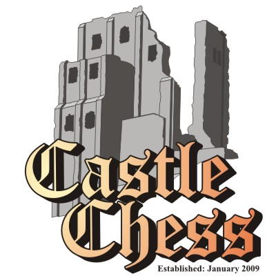 Castle Chess